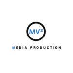 mv2media.com